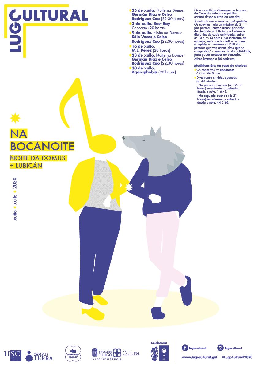 Na Bocanoite 2020